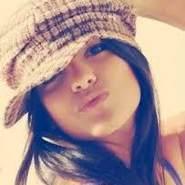 alisa506's profile photo
