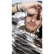 JavierRomero3012's profile photo