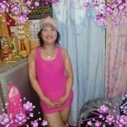 joanea6's profile photo