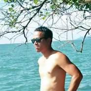 user_qrt760's profile photo