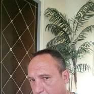 marka1261's profile photo
