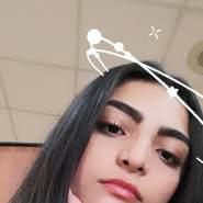 karinam375's profile photo