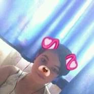 cserkutip's profile photo