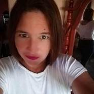 mariad4654's profile photo