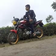 jajangg1's profile photo