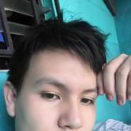 samizayn7712's profile photo