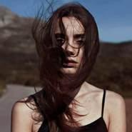 yasmine232's profile photo