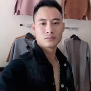 user_itl6840's profile photo