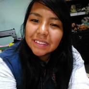 carolinam493's profile photo