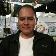 omarnataniel's profile photo