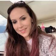 marykatie001's profile photo