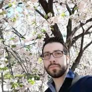 fabriziod51's profile photo