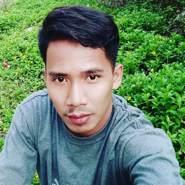 adek390's profile photo