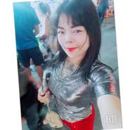 aussaneec's profile photo