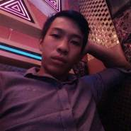 user_hvjeg69's profile photo