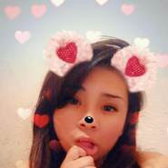 gladalupez's profile photo
