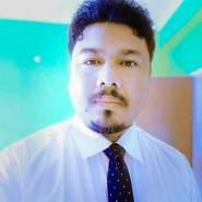 kirans239's profile photo