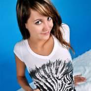 sandra_james79's profile photo