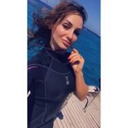 annebabe_84's profile photo