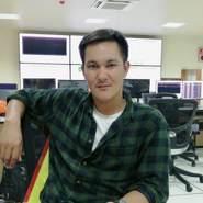 namos369's profile photo
