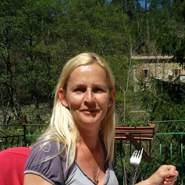 annemarielavoie7's profile photo