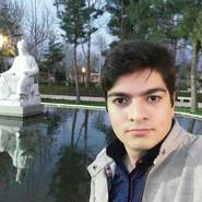 siamakss's profile photo