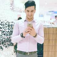 ahmedm10297's profile photo