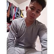 angelr1529's profile photo
