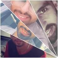 ahmedh5077's profile photo