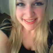 ninafiley's profile photo