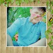 user_jcmx26's profile photo