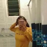 melissao62's profile photo