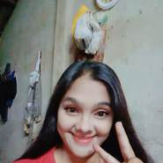 user_izbn34's profile photo
