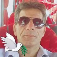 mehmeta5969's profile photo