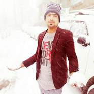 alir9317's profile photo
