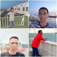 indra1824's profile photo
