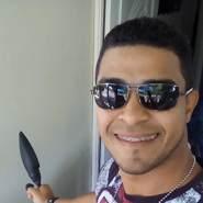 alexanderb512's profile photo