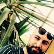 abood1073's profile photo