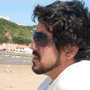 danir072's profile photo