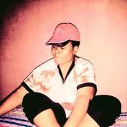 lovelys340's profile photo
