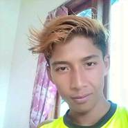melysai's profile photo