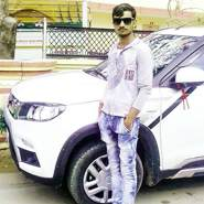 prakashb137's profile photo