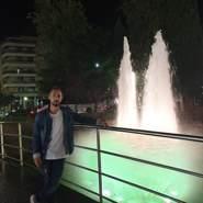 jesusb626's profile photo