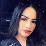 stephany_03's profile photo