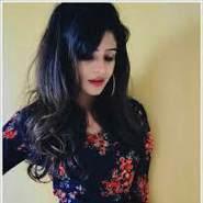 vhfjh753's profile photo