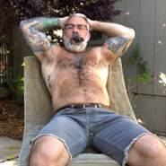 davidj1442's profile photo