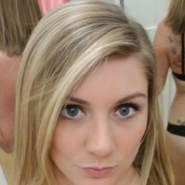 kylie657's profile photo