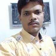 sureehs's profile photo