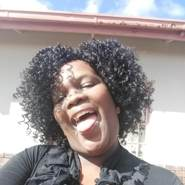 thando69's profile photo