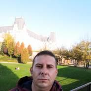 razvanr94's profile photo